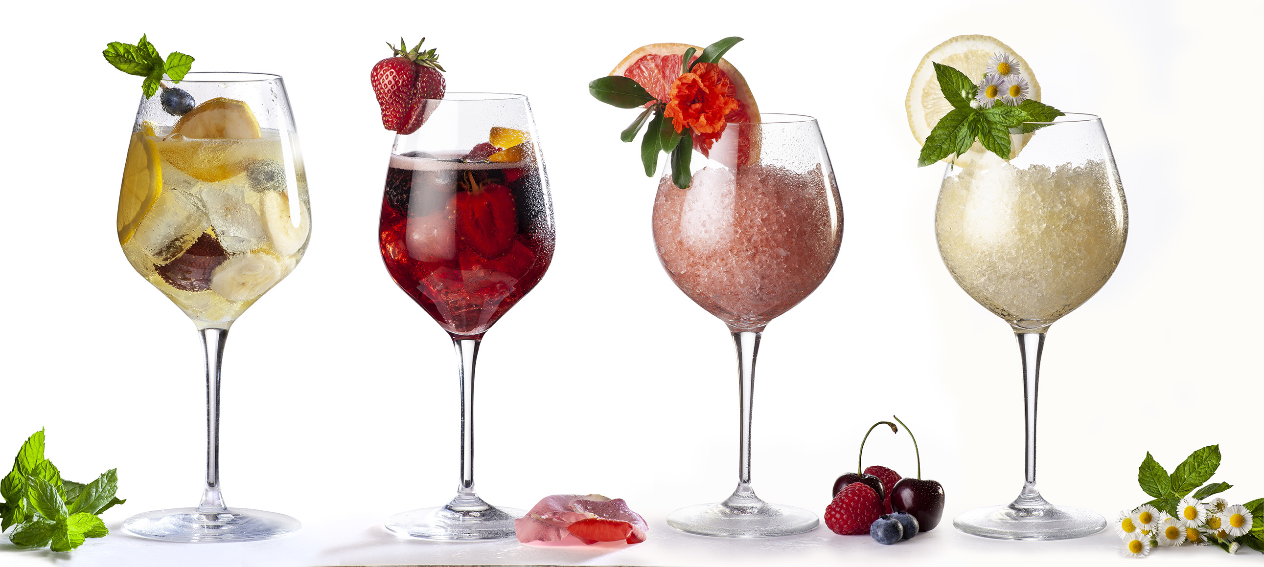 cocktail_fotografia_food_vergnano