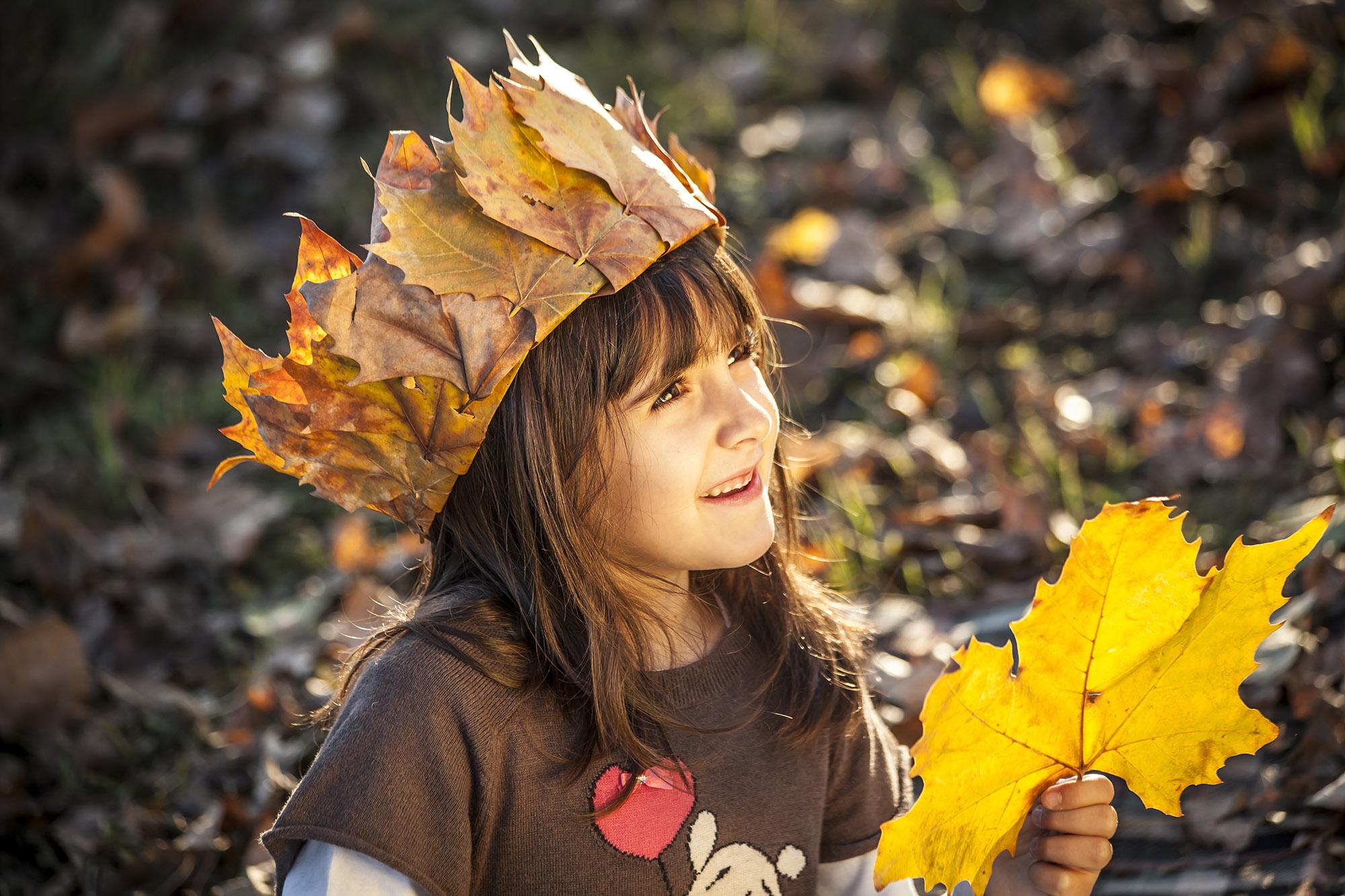 bambina-autunno-chieri