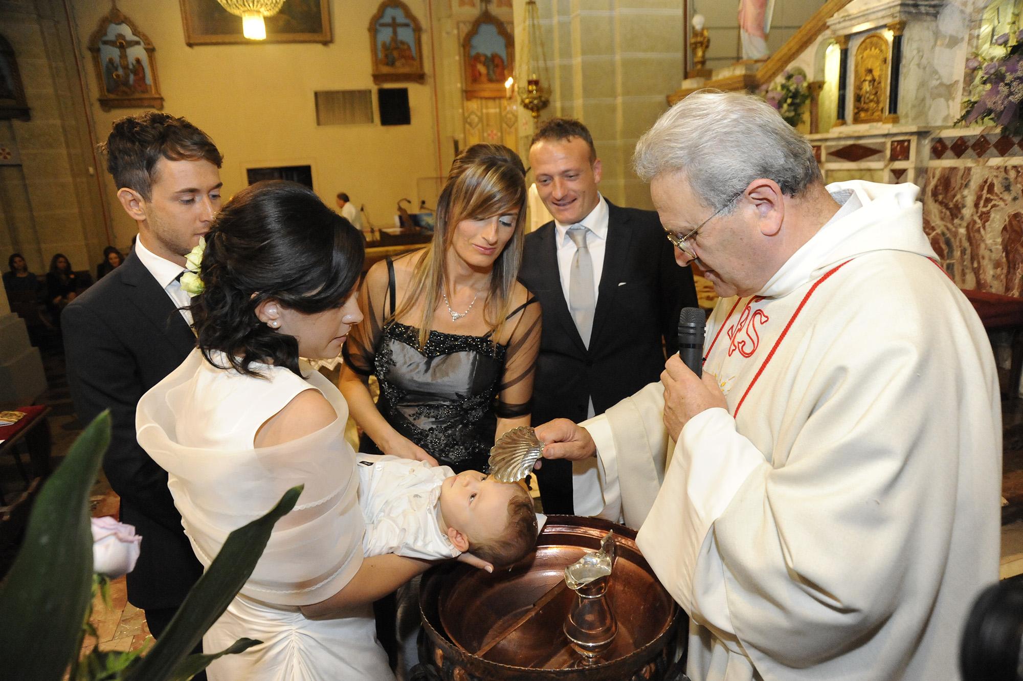 battesimo-matrimonio