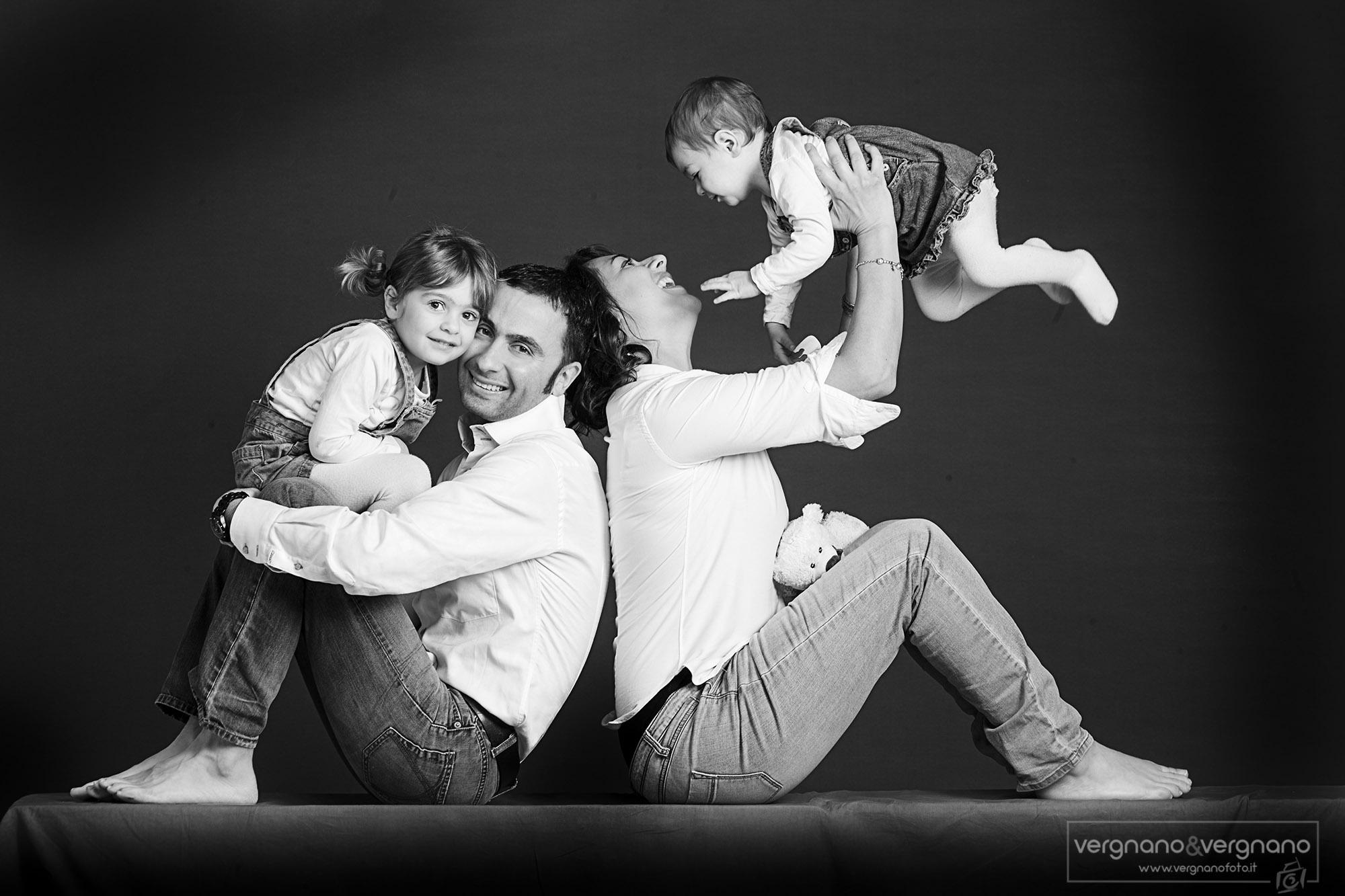 ritratti di famiglia_chieri