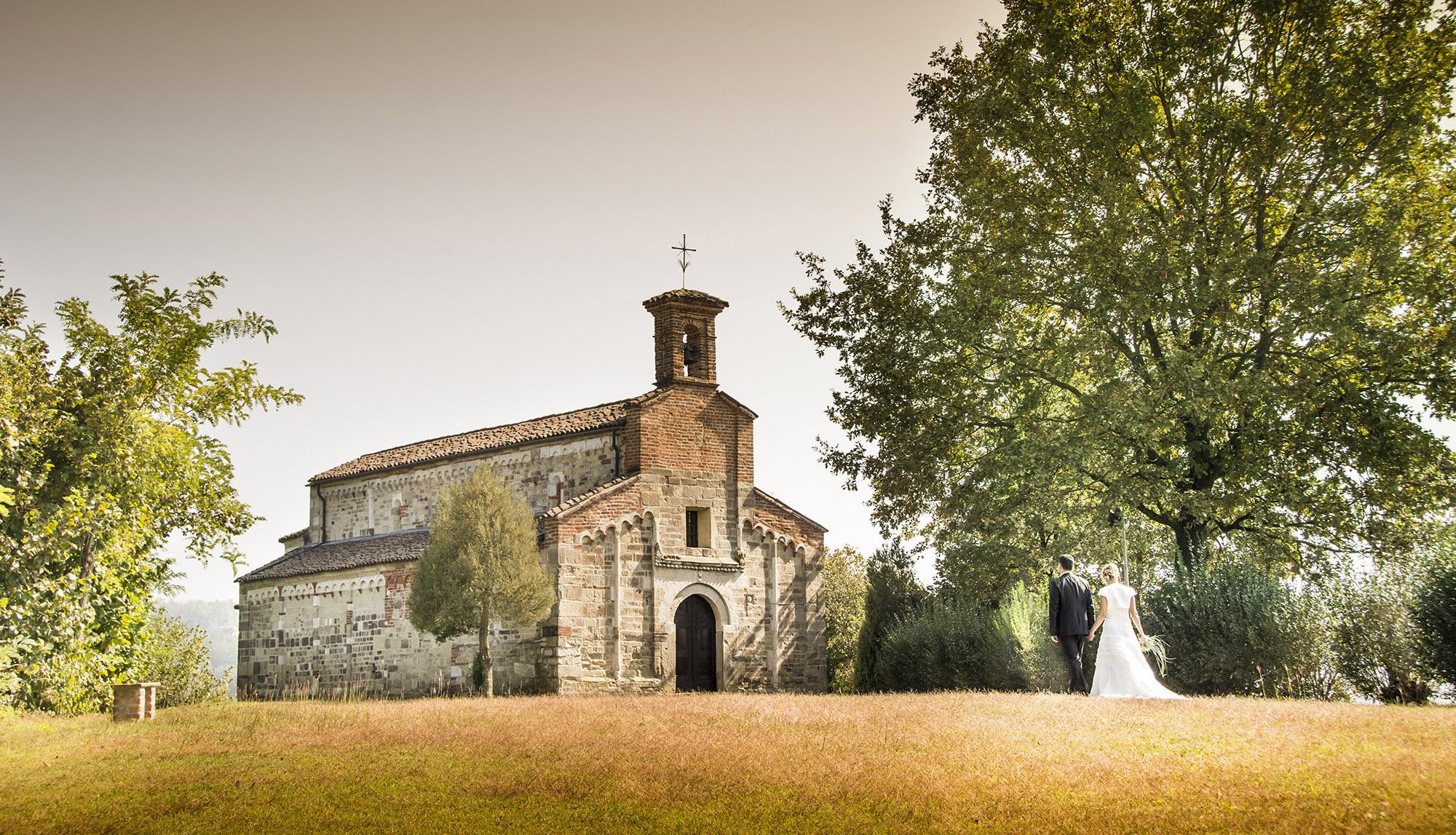 Fotografo_matrimonio_chieri_vergnano