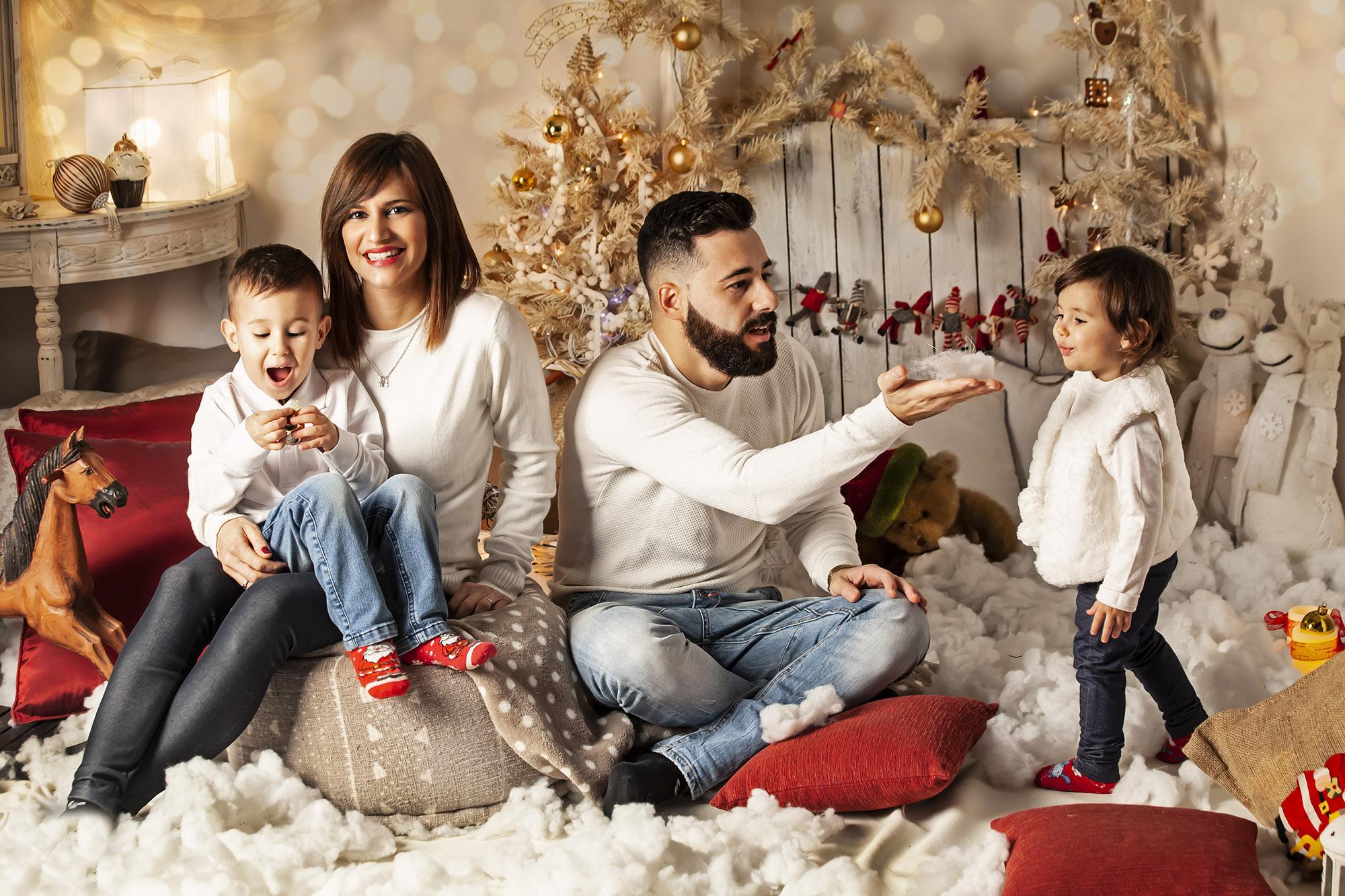 famiglia_fotografo_natale